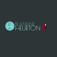 Maître Blandine Heurton