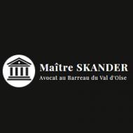 Me Sami Skander, avocat droit de la famille à Argenteuil, Garges-lès-Gonesse