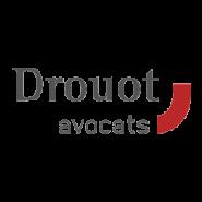 Drouot Avocats – Cabinet d'Avocats à Paris 9