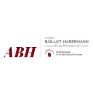 Maître Baillot-Haberman