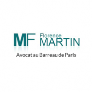 Maître Florence Martin