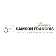 Maître Samson, votre avocat en droit de la famille à Paris 16