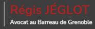 Maître Jéglot, avocat en droit des sociétés à Grenoble