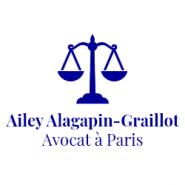 Maître Alagapin-Graillot
