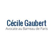 Avocat droit aérien et spatial Paris 2