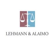 Lehmann & Alaimo