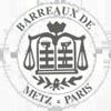 Cabinet d'Avocats CBF à Metz